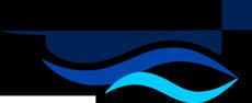 Jack Marine Logo